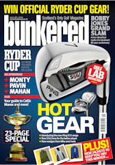 bunkered issue 102