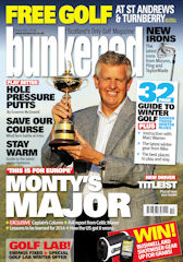 bunkered issue 103