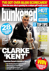 bunkered issue 109