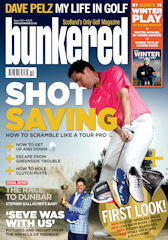 bunkered issue 119