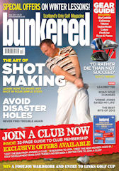 bunkered issue 120