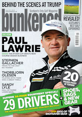bunkered issue 122