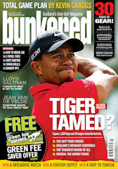 bunkered issue 123
