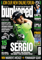 bunkered issue 126