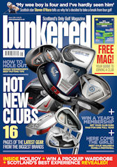 bunkered issue 128