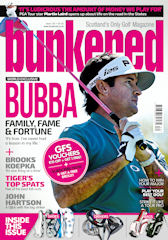 bunkered issue 130