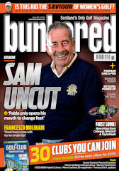 bunkered issue 136