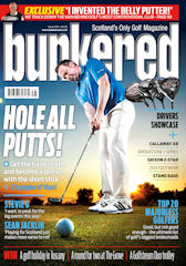 bunkered issue 138