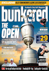 bunkered issue 140