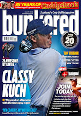 bunkered issue 141