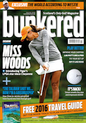 bunkered issue 142