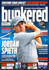 bunkered issue 143