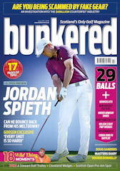 bunkered issue 147