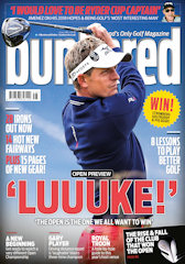 bunkered issue 148