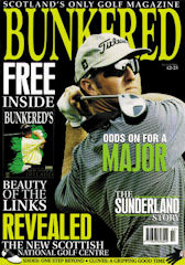 bunkered issue 15