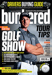 bunkered issue 153