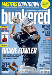bunkered issue 154