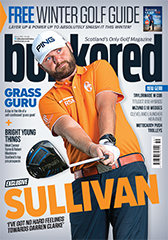 bunkered issue 159