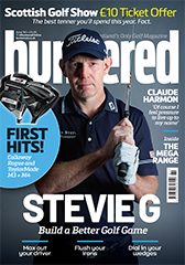 bunkered issue 161
