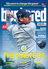 bunkered issue 162