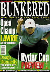 bunkered issue 18