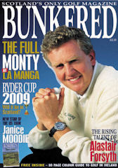 bunkered issue 21