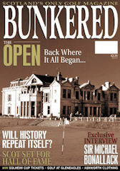 bunkered issue 23