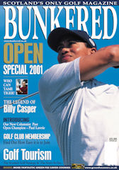 bunkered issue 29