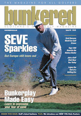 bunkered issue 35