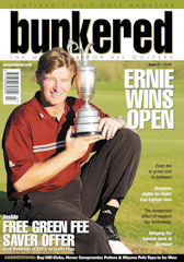 bunkered issue 37