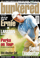 bunkered issue 40