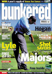 bunkered issue 41