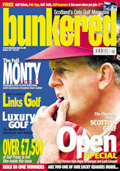 bunkered issue 44
