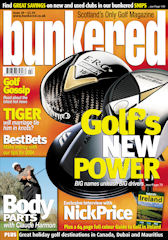 bunkered issue 49