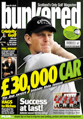 bunkered issue 55