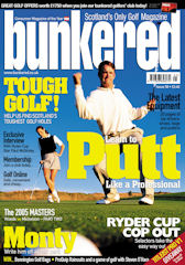 bunkered issue 58