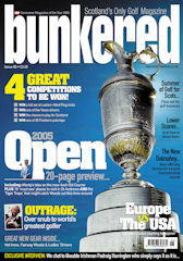 bunkered issue 60