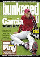 bunkered issue 62