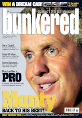 bunkered issue 63