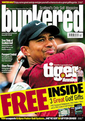bunkered issue 64