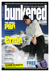 bunkered issue 65