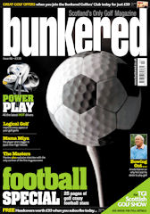 bunkered issue 66