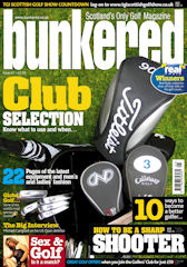 bunkered issue 67