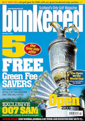bunkered issue 68