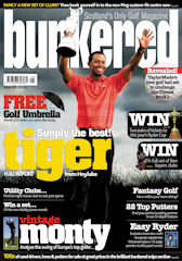 bunkered issue 69