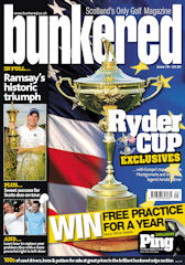 bunkered issue 70
