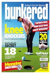 bunkered issue 74