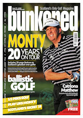 bunkered issue 75