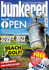 bunkered issue 76