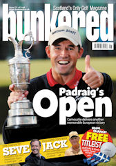 bunkered issue 77